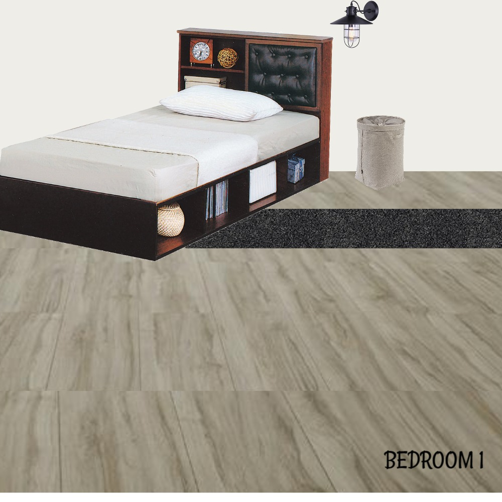 bedroom1 Mood Board by ayumra on Style Sourcebook