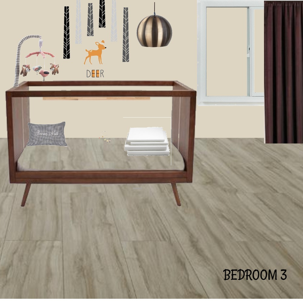 bedroom3 Mood Board by ayumra on Style Sourcebook
