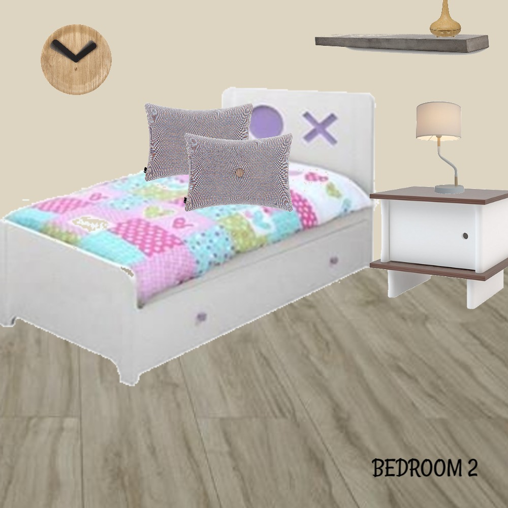 bedroom2 Mood Board by ayumra on Style Sourcebook