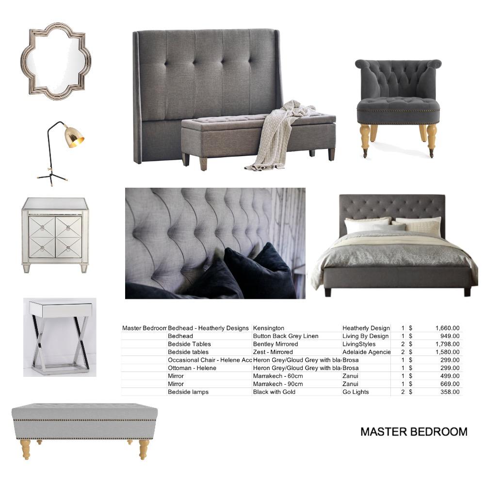 master - mckenna Mood Board by elliebrown11 on Style Sourcebook