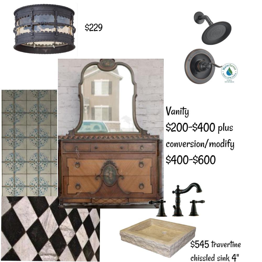 Monis-Wright Cabana Mood Board by Nicoletteshagena on Style Sourcebook
