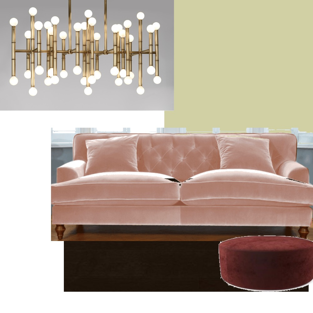 Living room Mood Board by madda on Style Sourcebook