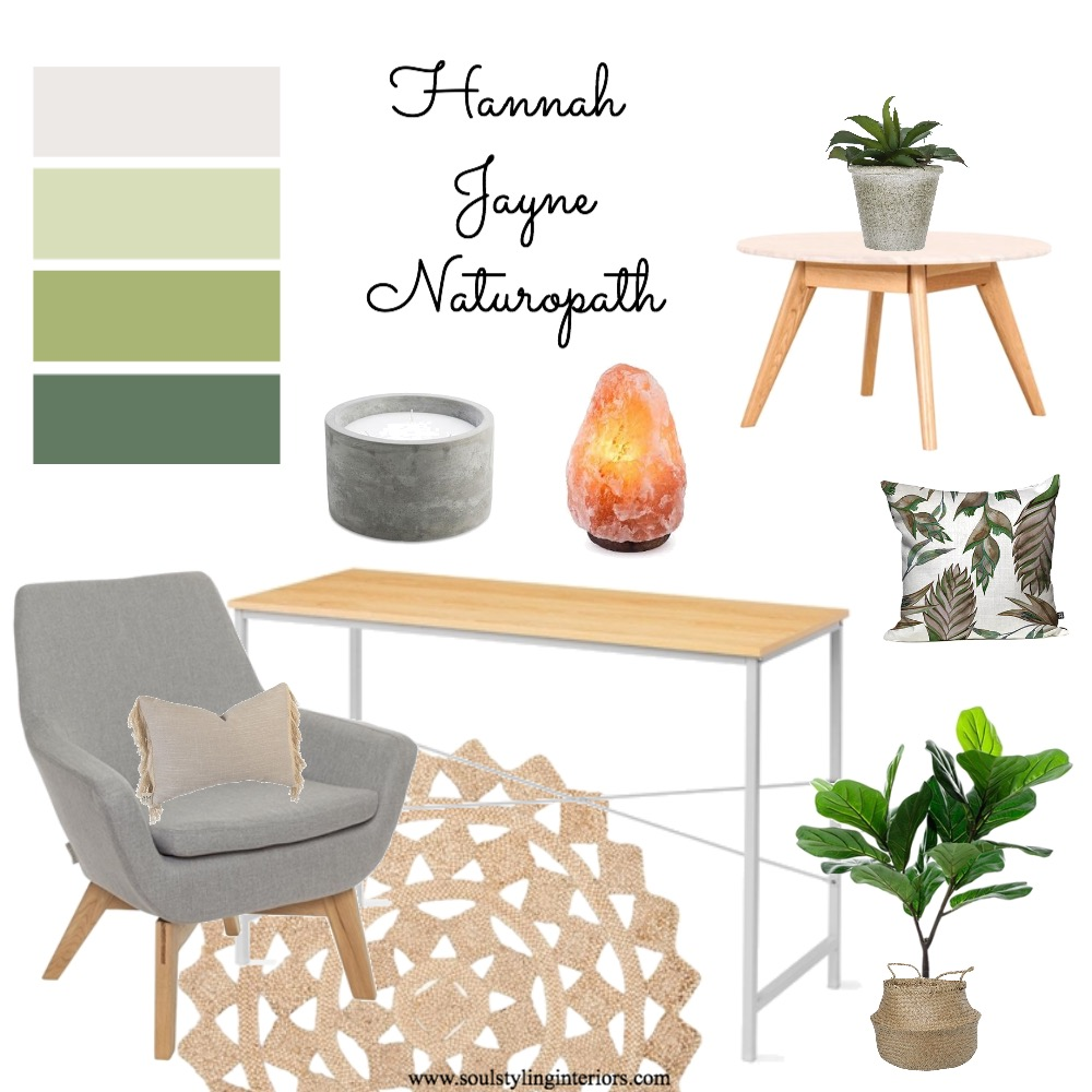 Naturopath office - Mood Board by Krysti-glory90 on Style Sourcebook