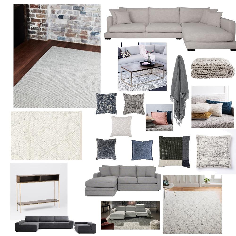 Lounge Room x Mood Board by Stephaniecwyatt on Style Sourcebook