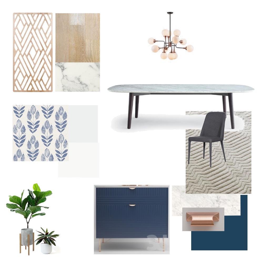 dining room Moodboard 2 mod 10 Mood Board by Jesssawyerinteriordesign on Style Sourcebook