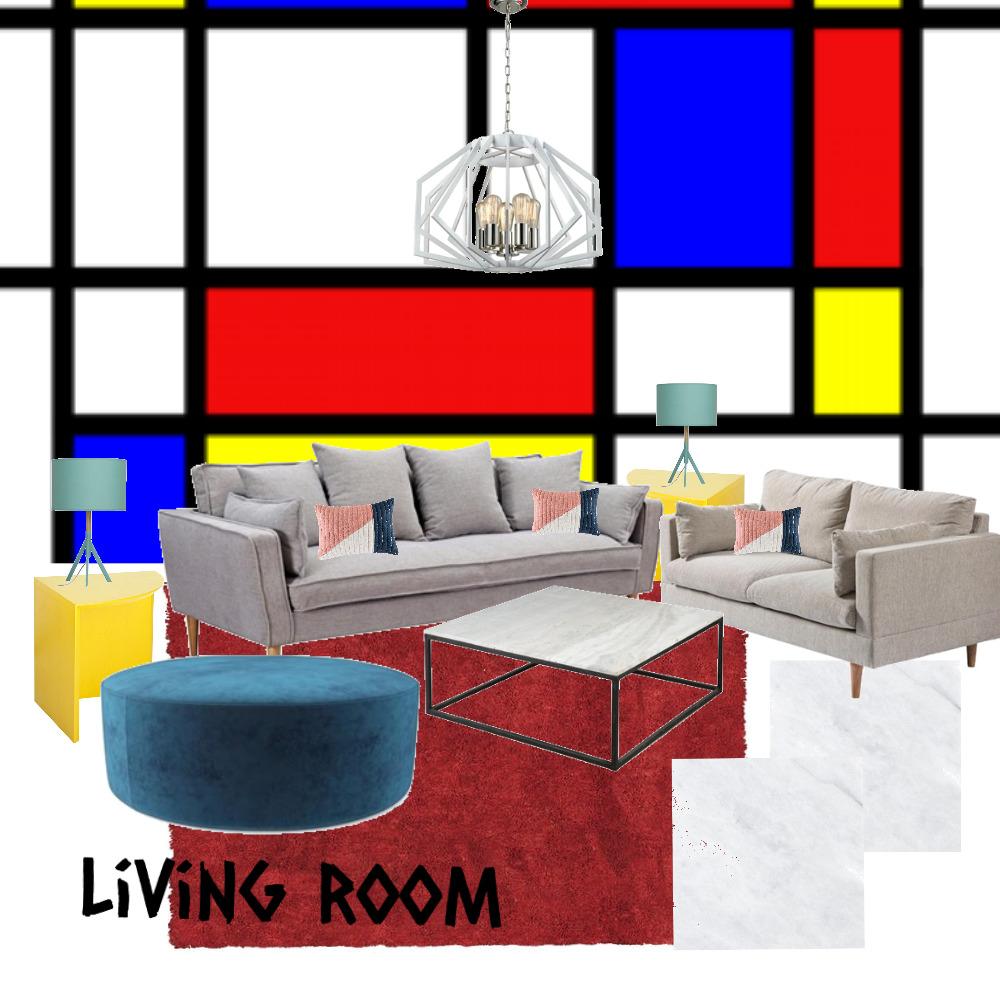 living room Mood Board by tsbtsabita on Style Sourcebook