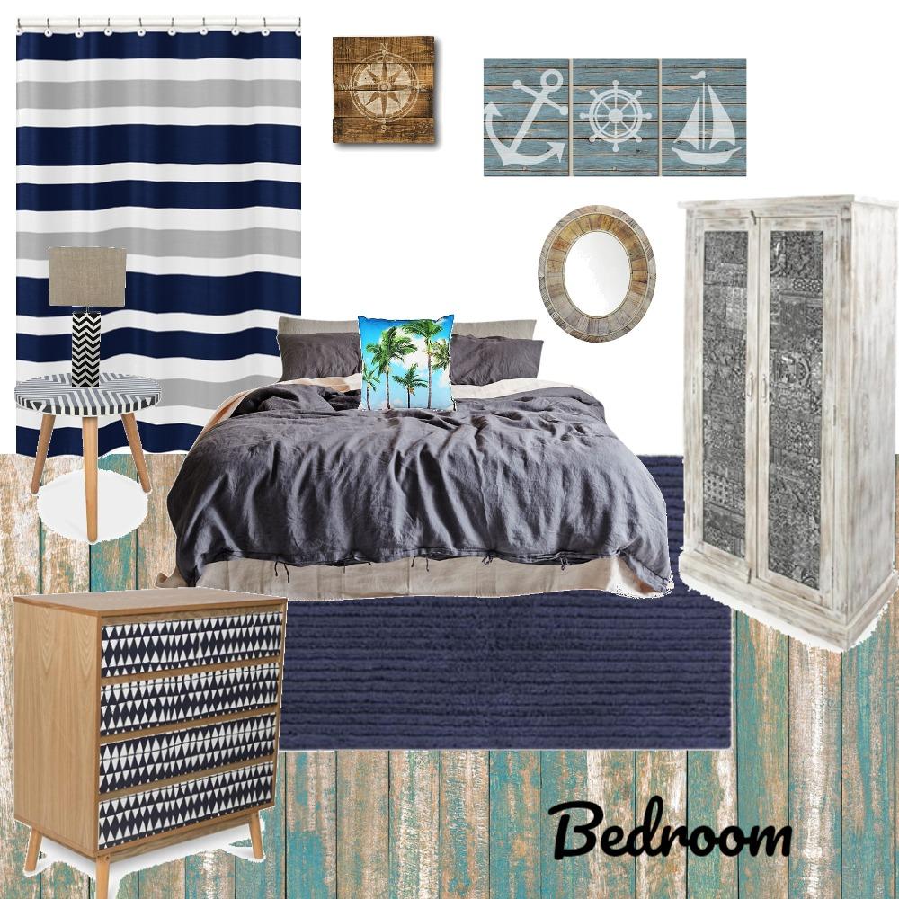 bedroom1 Mood Board by mlvsprni on Style Sourcebook
