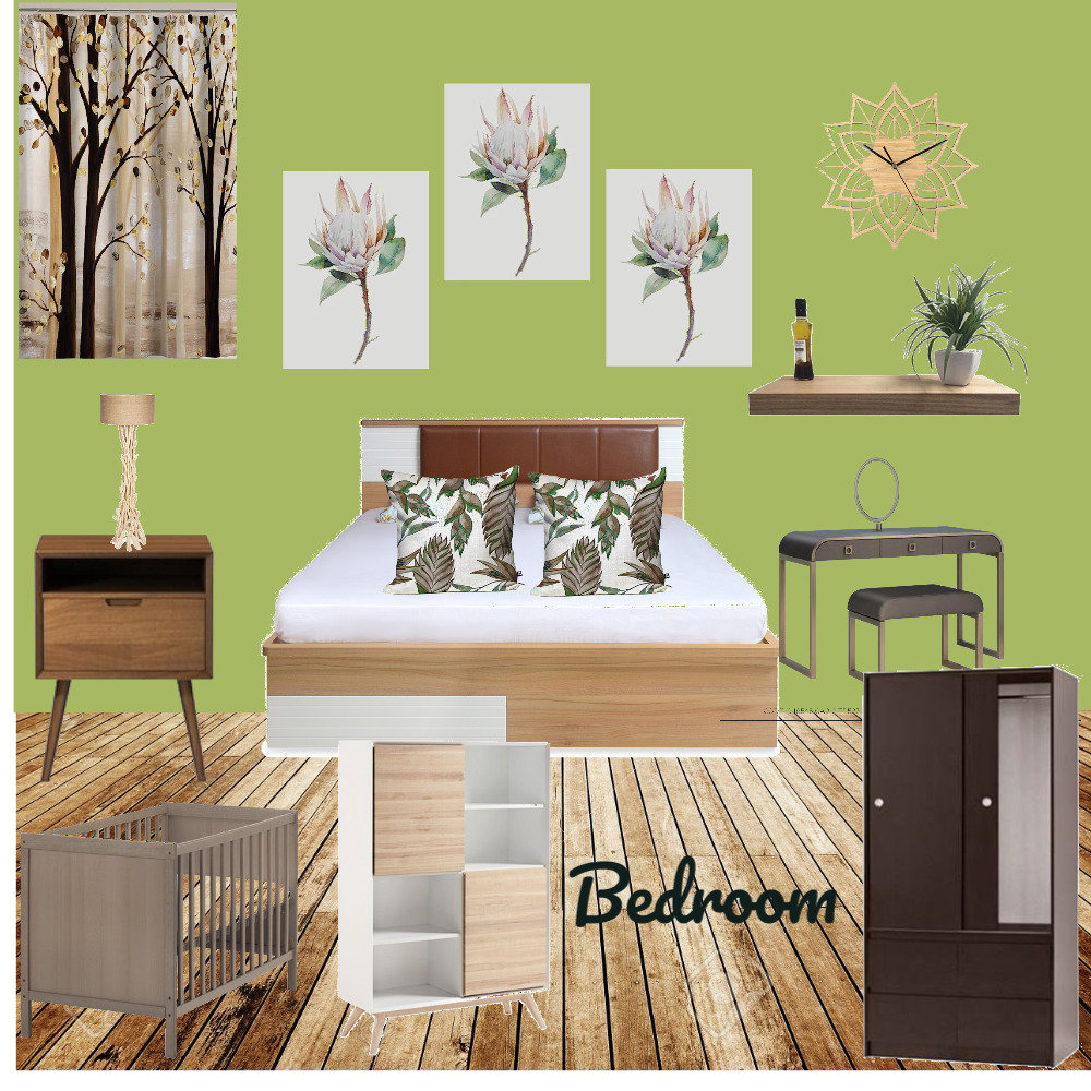 adeee Interior Design Mood Board by adefitri on Style Sourcebook