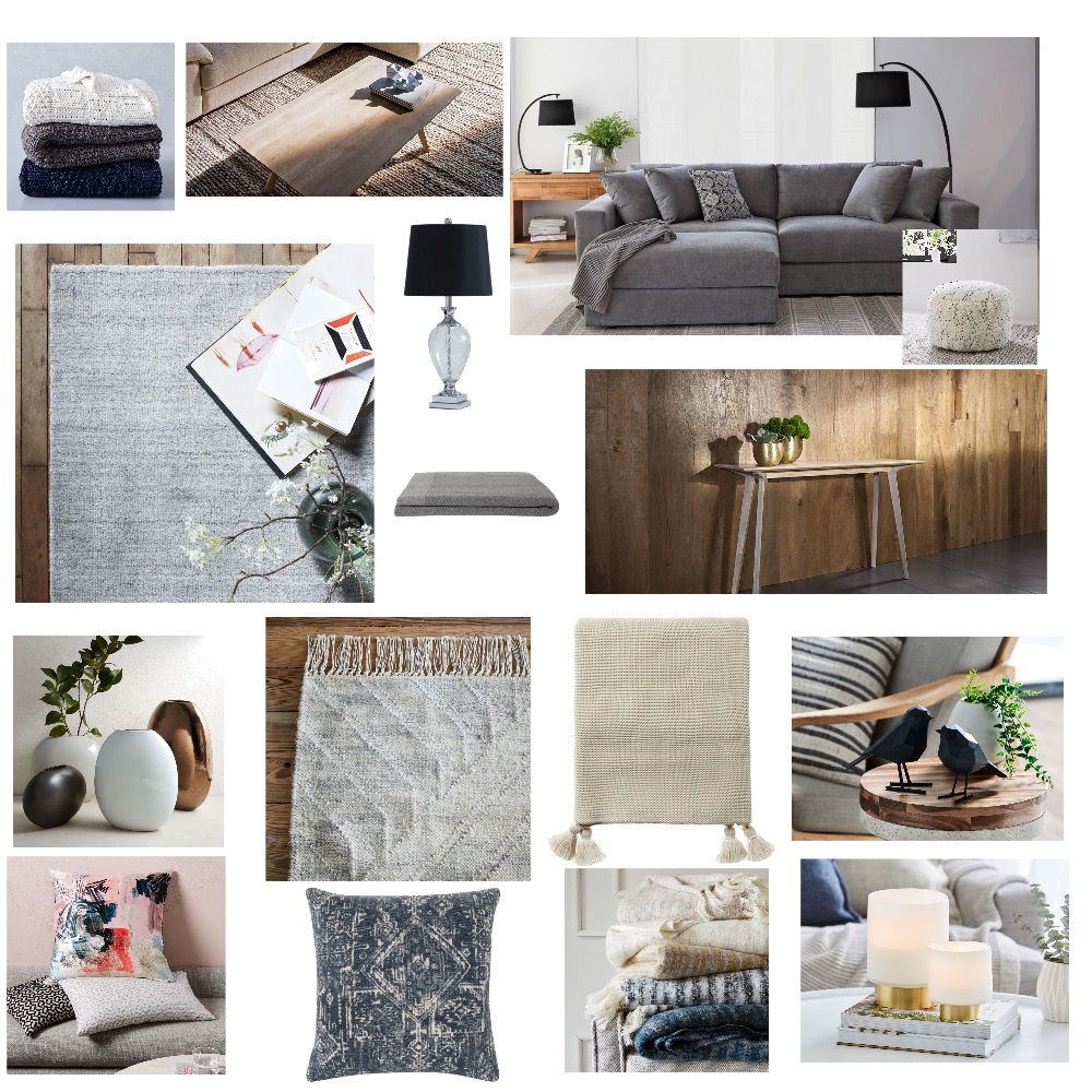 Mood board lounge room #2 Mood Board by Stephaniecwyatt on Style Sourcebook