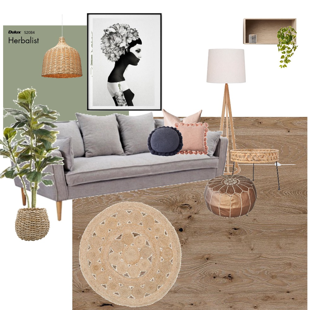 a little mix Mood Board by Jahnava on Style Sourcebook
