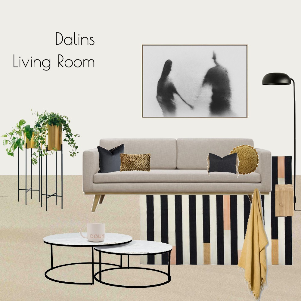 dalins living room Interior Design Mood Board by styledbyilze on Style Sourcebook