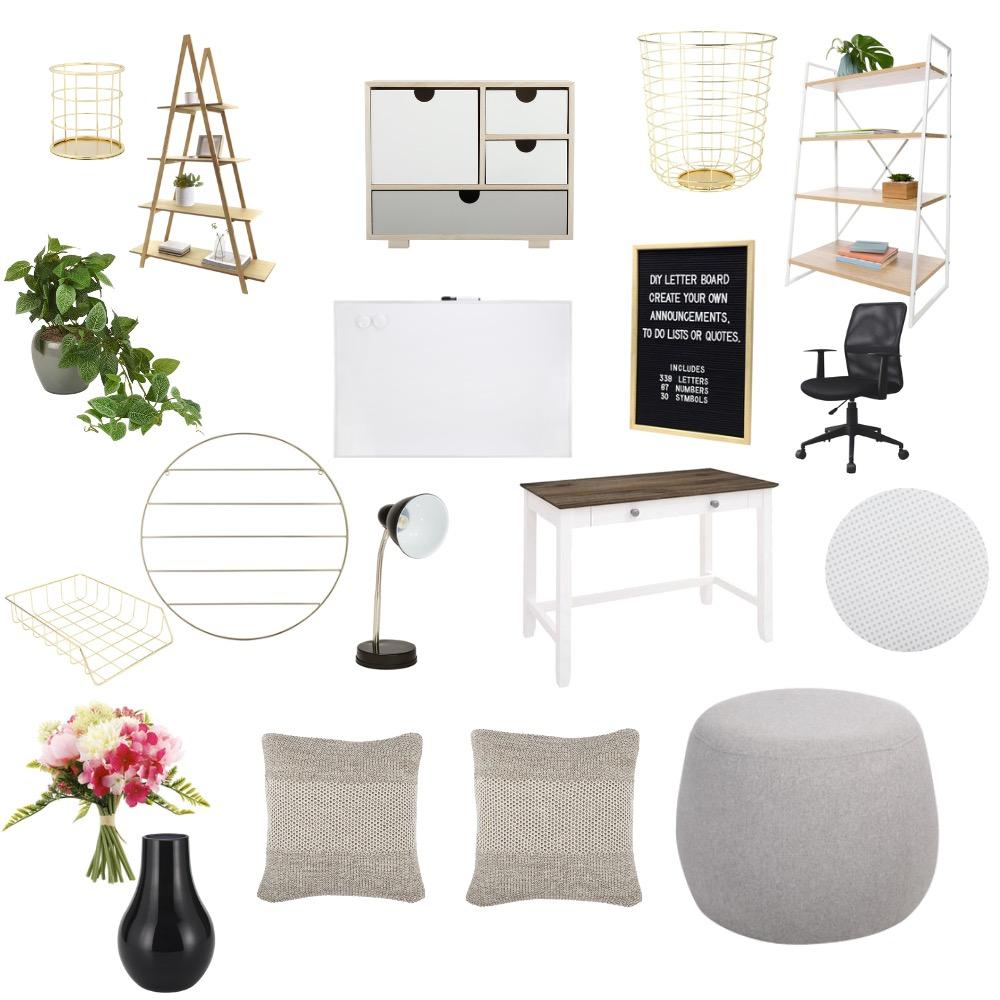 Mood Board Valmai Interior Design Mood Board by Stephaniecwyatt on Style Sourcebook