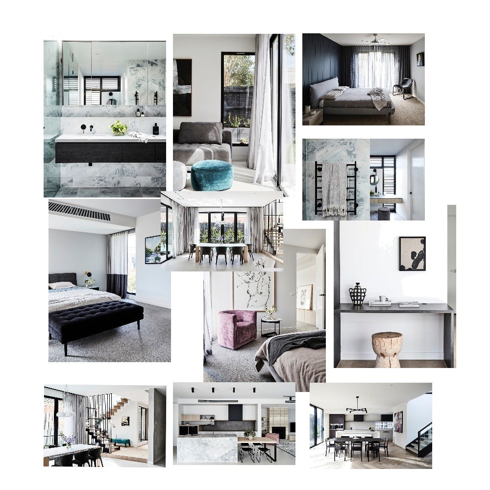 Breanne Mood Board by Jo Daly Interiors on Style Sourcebook