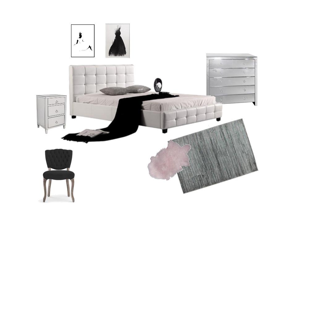 Naumovski Mood Board by Jessoshea on Style Sourcebook