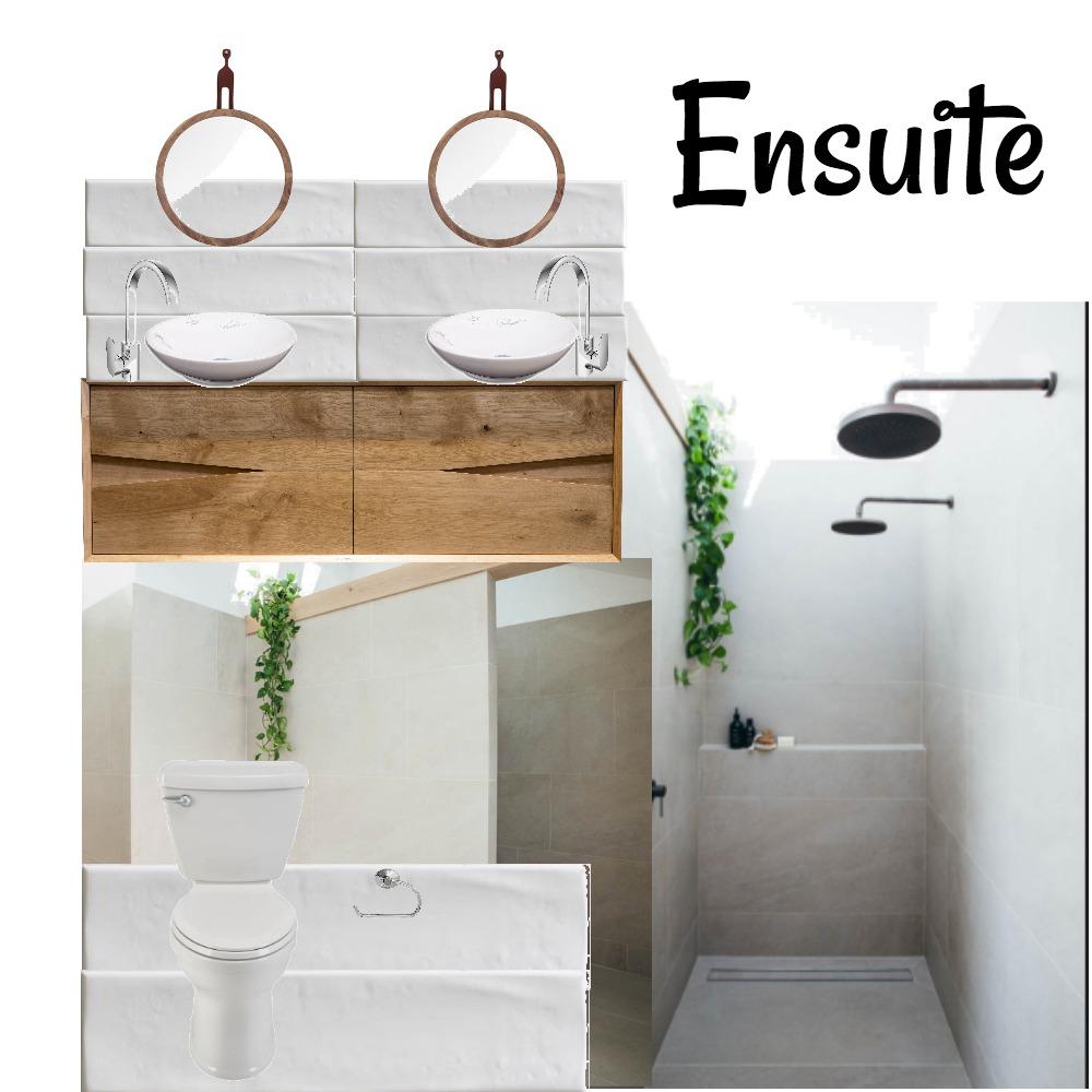 I&E Bathroom 2 Mood Board by amycarr on Style Sourcebook