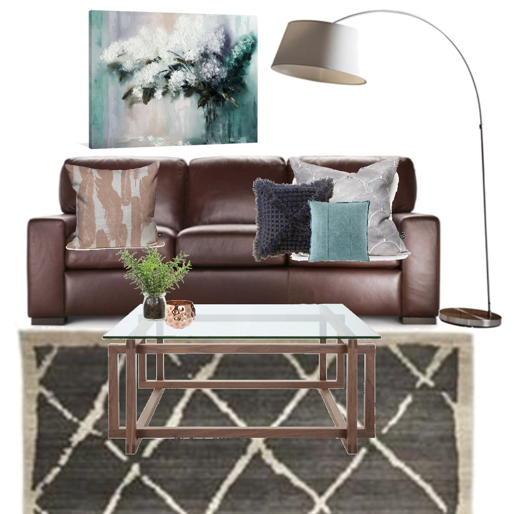 West Borambil Lounge Room Mood Board by kate.kirk on Style Sourcebook