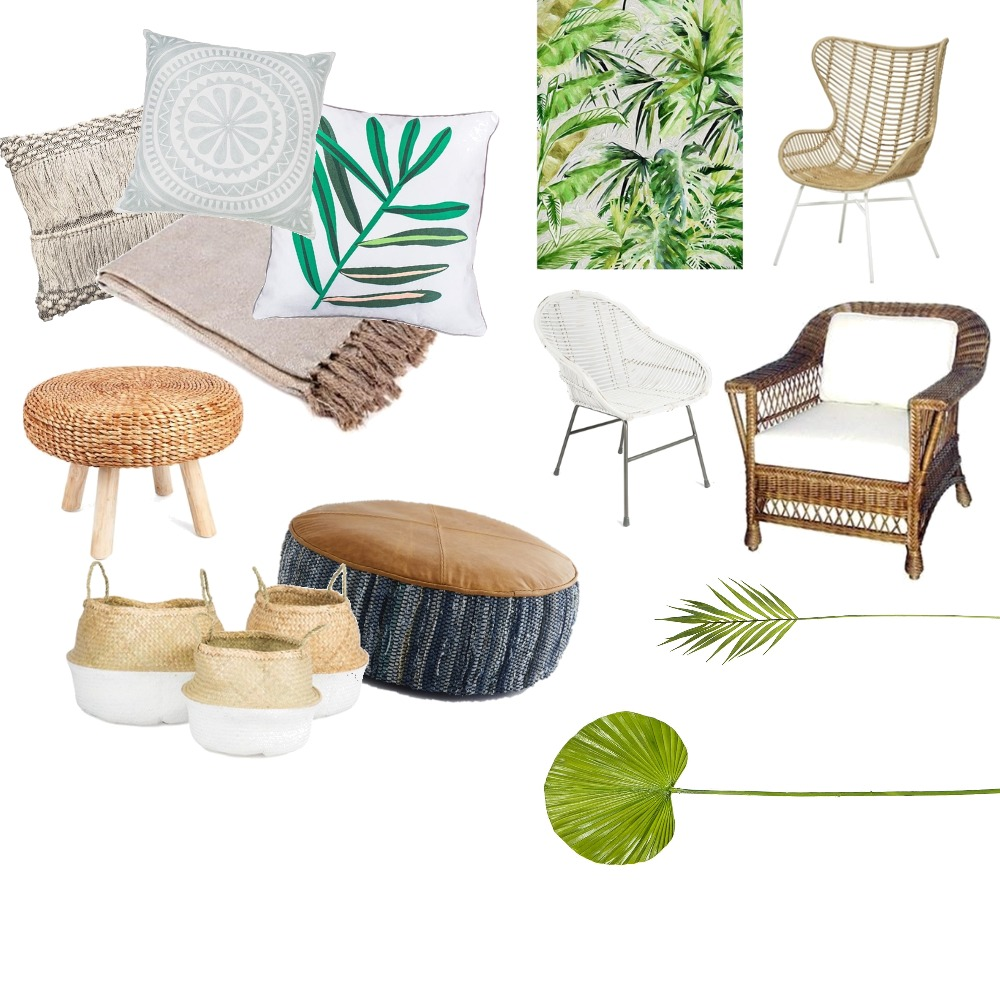 fresh style Mood Board by admfc03 on Style Sourcebook