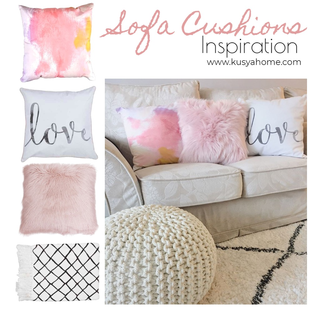 Sofa Cushions Inpirations Mood Board by mimiekusya on Style Sourcebook