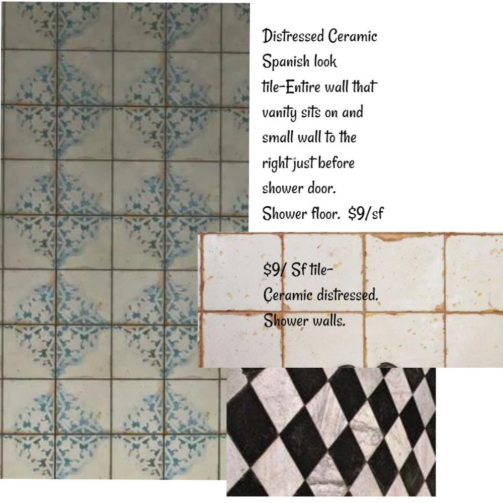 Monis-Wright cabana tile layout Mood Board by Nicoletteshagena on Style Sourcebook