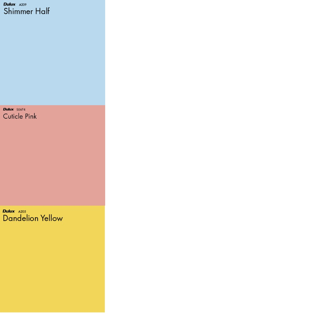 paleta Mood Board by alinaflores on Style Sourcebook