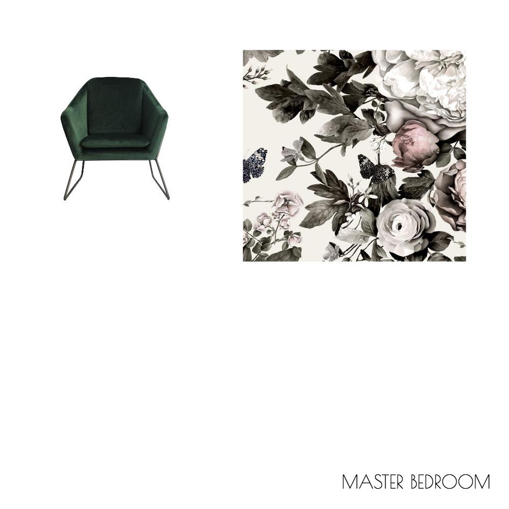 MASTER BEDROOM Mood Board by makermaystudio on Style Sourcebook