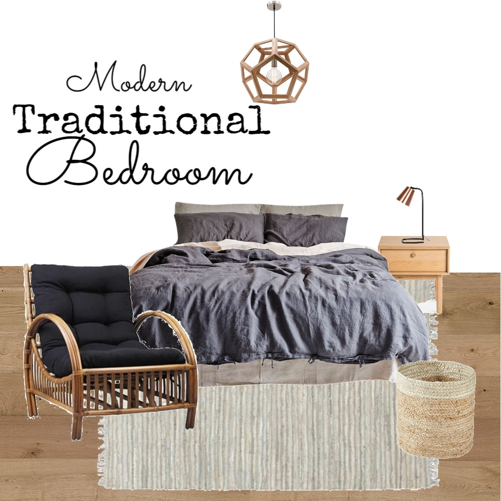 andibedroom Mood Board by andialifda on Style Sourcebook