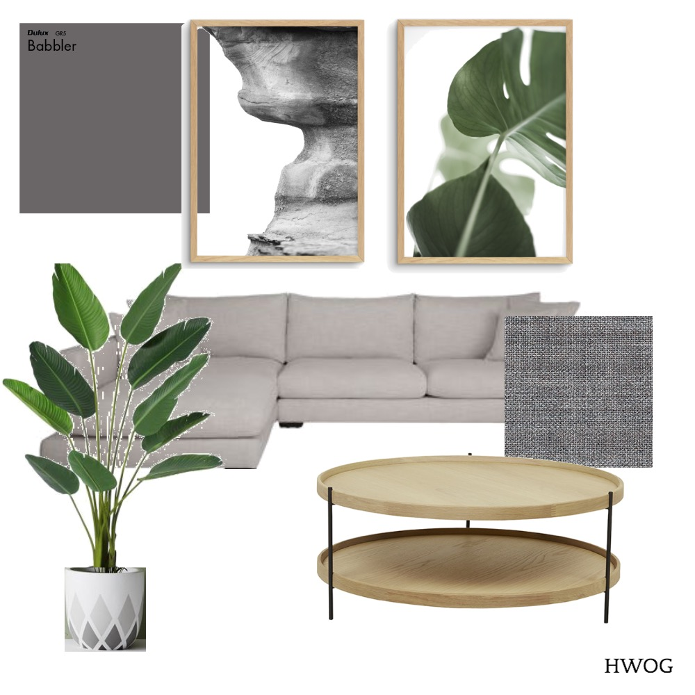 Theatre Mood Board by HWOG on Style Sourcebook