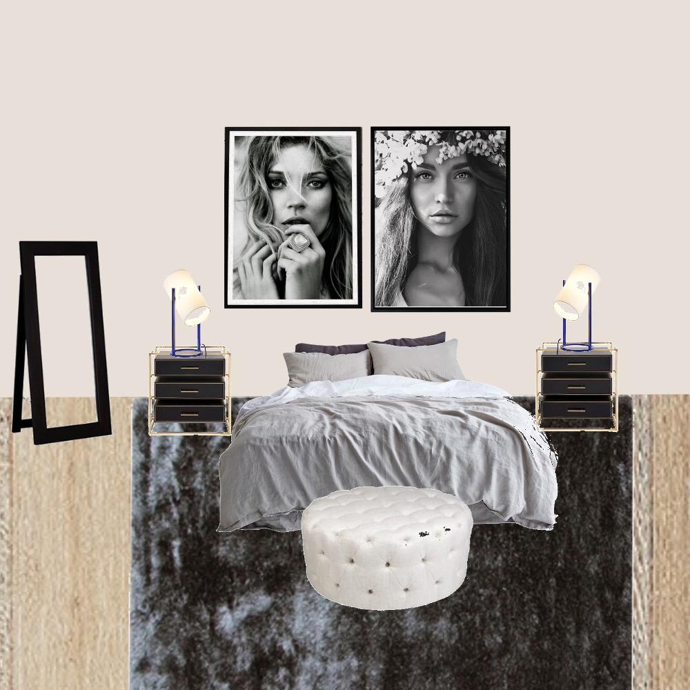 LeyyaRoom Mood Board by Leerow on Style Sourcebook