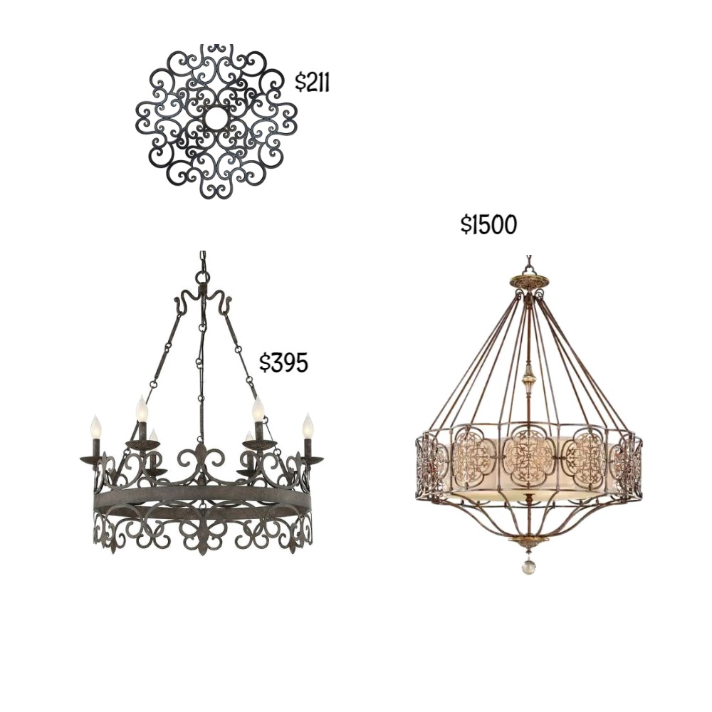 Monis-Wright Master Bed Light Mood Board by Nicoletteshagena on Style Sourcebook