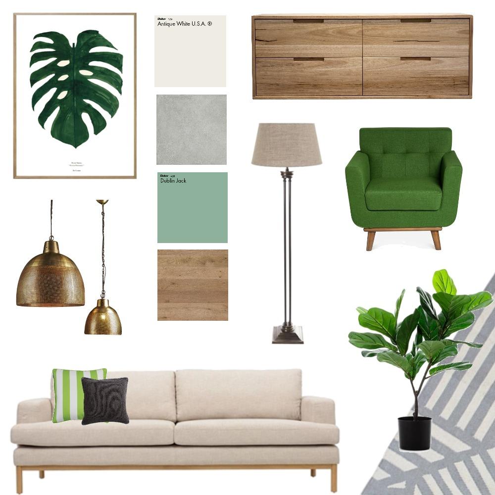 living room 2 Mood Board by Bethjoy on Style Sourcebook