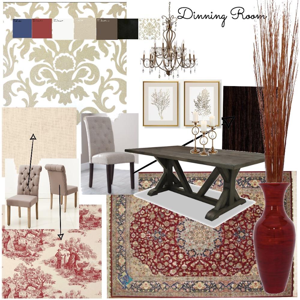 living room Mood Board by rezaee55 on Style Sourcebook
