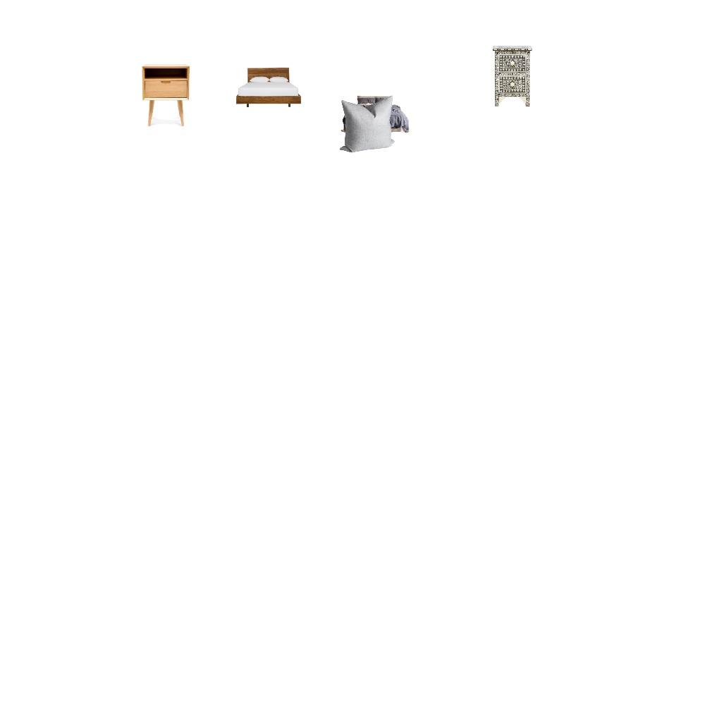 Master Bedroom Mood Board by saundl on Style Sourcebook