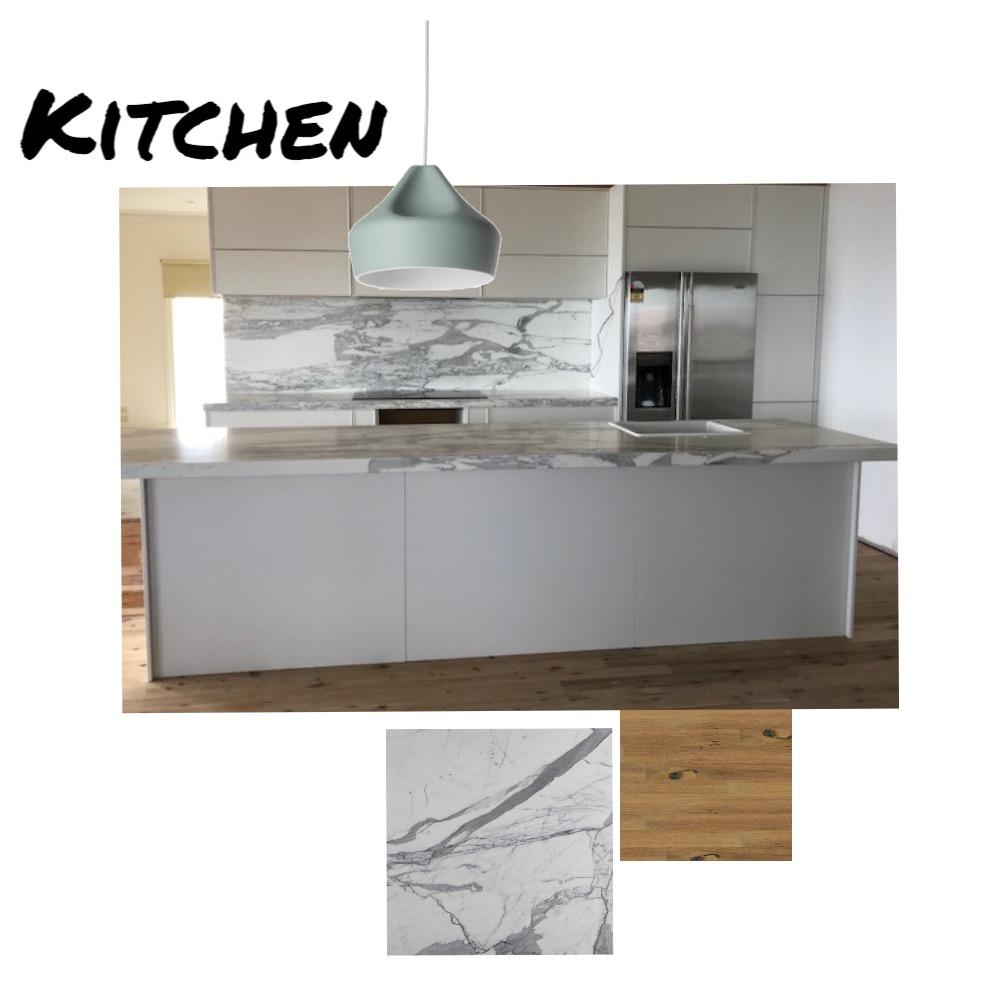 Kitchen Interior Design Mood Board by Tam_mac on Style Sourcebook