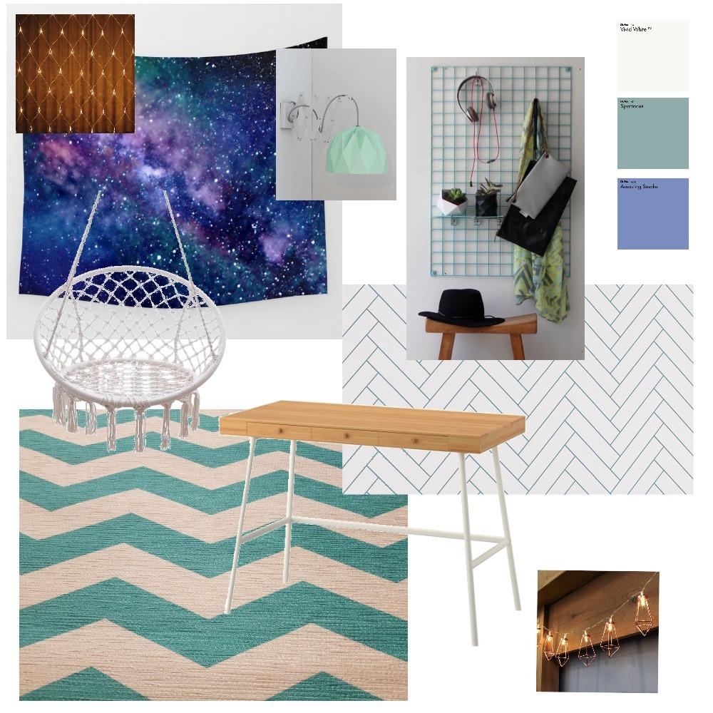 tamar Interior Design Mood Board by oritschul on Style Sourcebook
