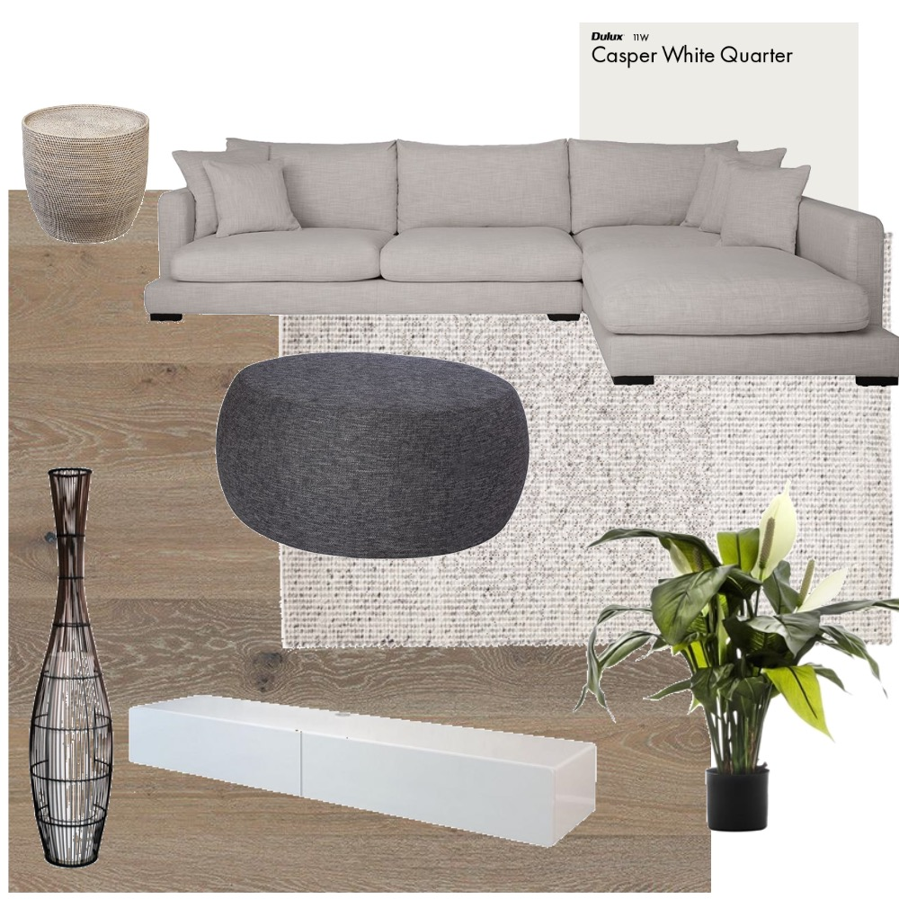 Family Room Mood Board by CrystalLeigh on Style Sourcebook