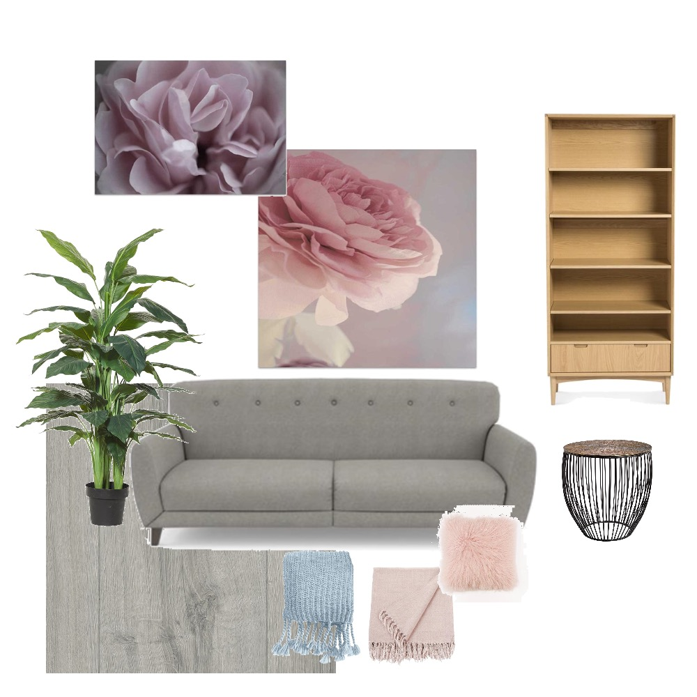Study sofa bed Mood Board by wendyr on Style Sourcebook