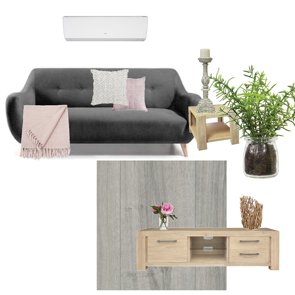 Living room Interior Design Mood Board by wendyr on Style Sourcebook