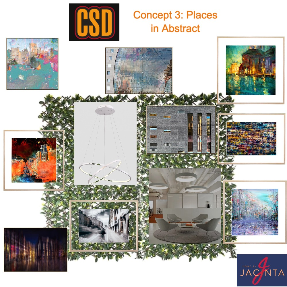 CSD Places Mood Board by Home By Jacinta on Style Sourcebook