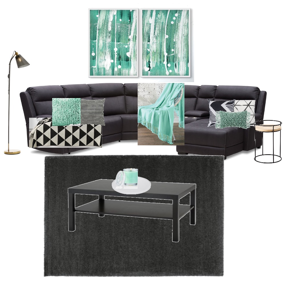 Chloe and Jake - Living room Mood Board by Mellb08 on Style Sourcebook