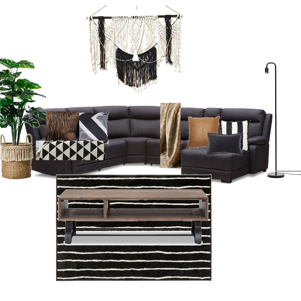Chloe and Jake -living room idea 2 Mood Board by Mellb08 on Style Sourcebook