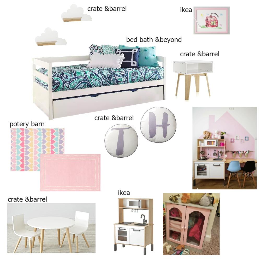 ki Mood Board by designbysa on Style Sourcebook