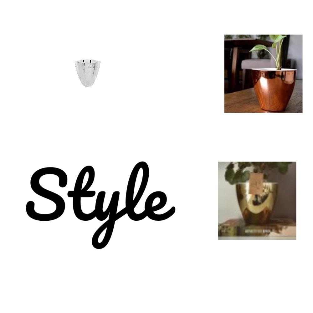 vase Mood Board by Joselita on Style Sourcebook