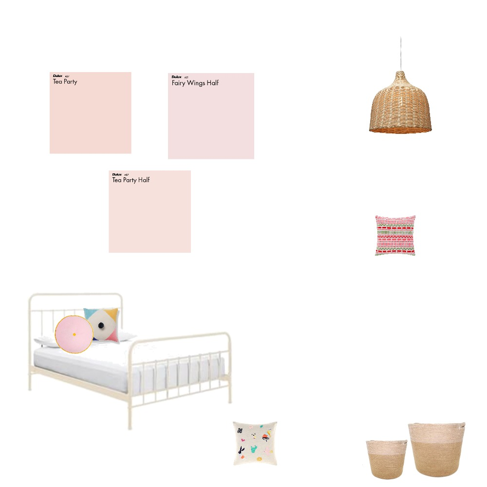 Vees room Mood Board by amygibson on Style Sourcebook