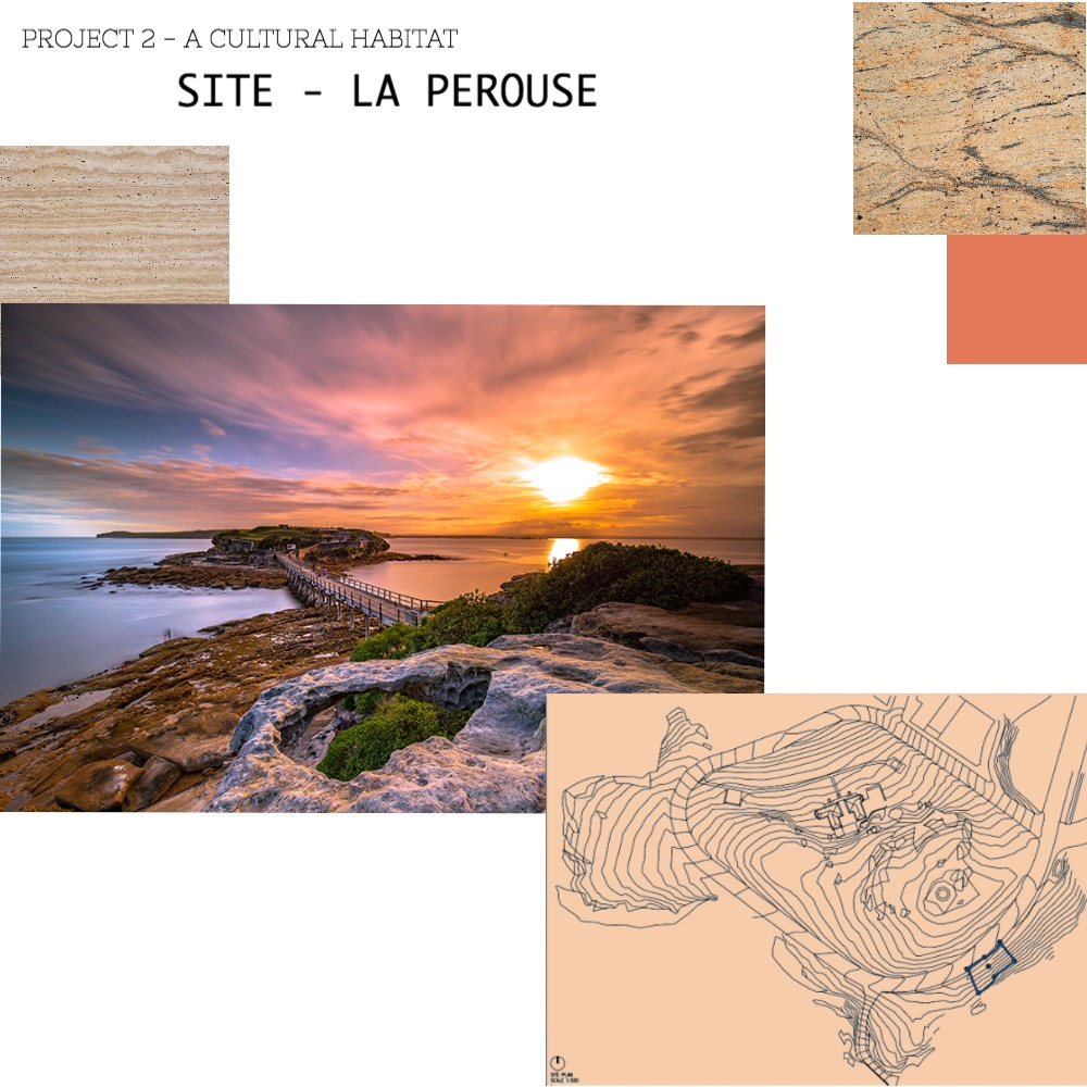 DP2 Mood Board by spmcnally on Style Sourcebook