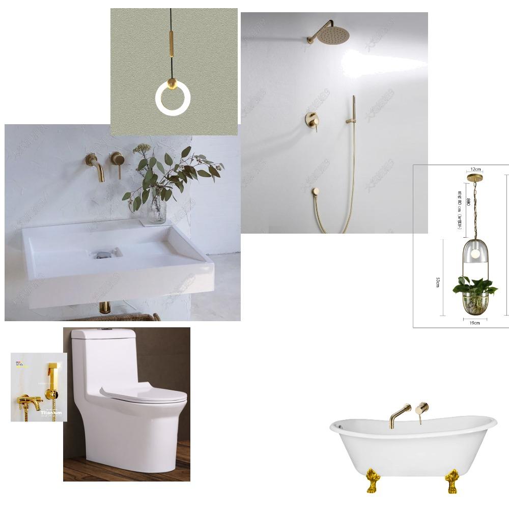 Masteroom Bath Mood Board by rzrz on Style Sourcebook