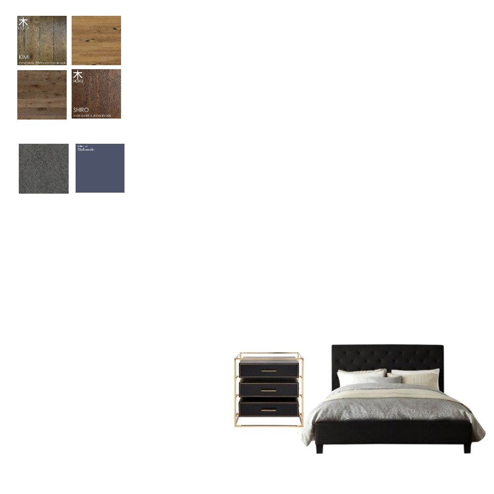 Future Room Mood Board by jolay on Style Sourcebook