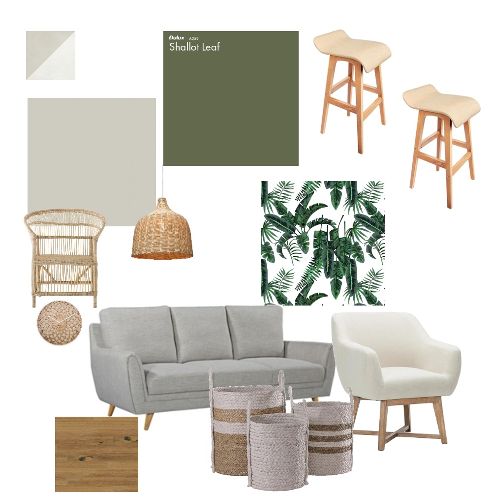 Lounge Room/Entry Mood Board by clairepetho on Style Sourcebook