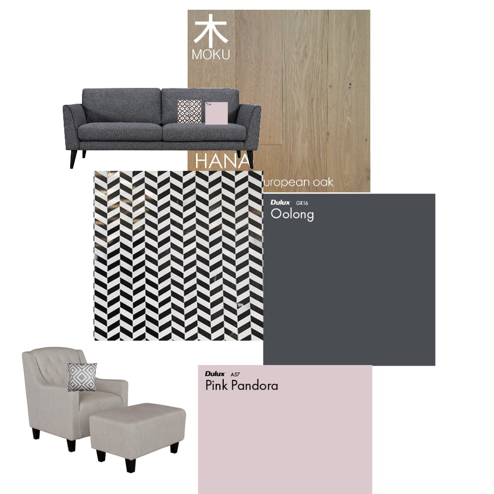 Kisner option 1 Interior Design Mood Board by Lilach1977 on Style Sourcebook
