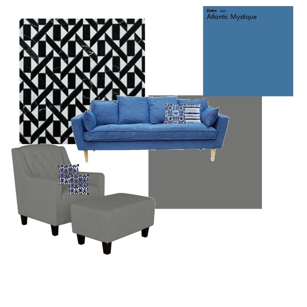 kisner option 2 Interior Design Mood Board by Lilach1977 on Style Sourcebook