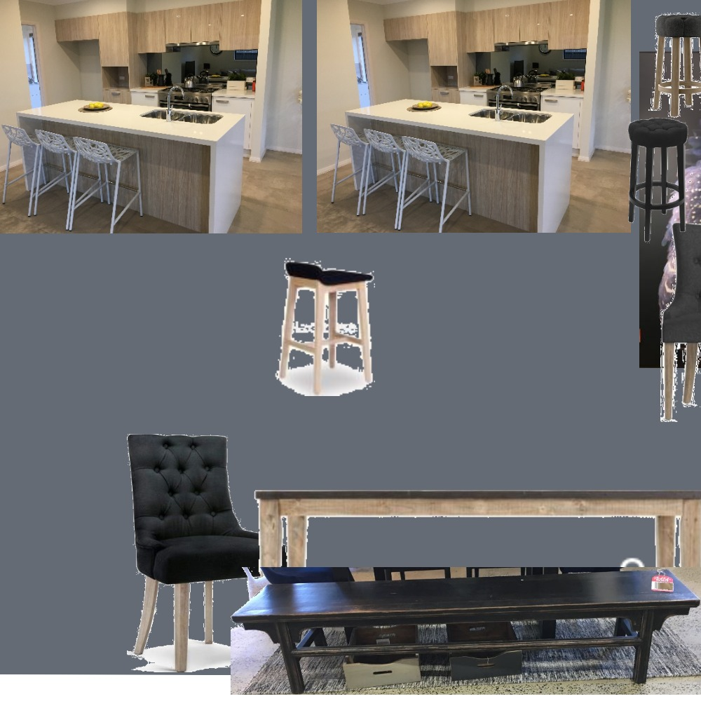 ARISTO DINING - TO BUY Mood Board by annef6722 on Style Sourcebook